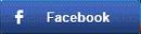 OPTnation Facebook