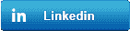 OPTnation Linkedin