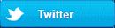 OPTnation Twitter